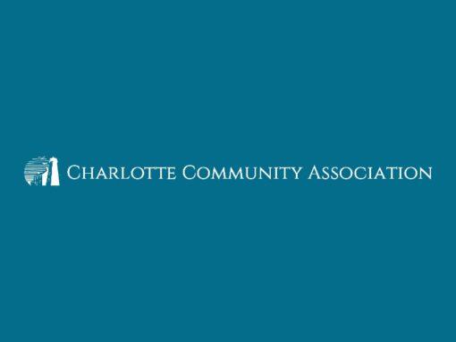 Charlotte CCA