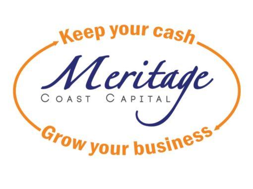 Meritage Coast Capital