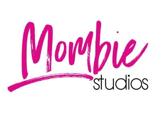 Mombie Studios