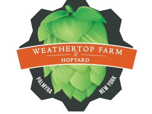 Weathertop Farm