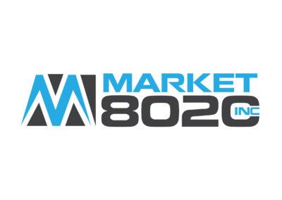 Market8020, Inc.